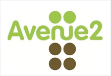 Avenue2